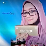 KACAMATA TERAPY K-ION NANO 3in1 TECHNOLOGY GERMAN (20739151) di Kota Tangerang