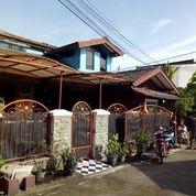 Rumah Siap Huni Villa Pertiwi Depok 2 Lantai (20740611) di Kota Depok