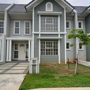 Rumah Cluster Suvarna Andara Cikupa Tangerang (20742071) di Kab. Tangerang