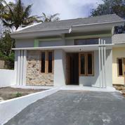 Villa Nirwana Balecatur, Lokasi Jl Wates Km 7 (20742103) di Kab. Sleman