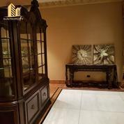 Apartment Da Vinci Sudirman - Unit Tuscany (20742771) di Kota Jakarta Pusat