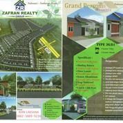 Grand Permai Residence