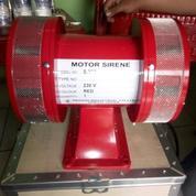 MOTOR Motor Sirine Yahagi S-303 (20745467) di Kab. Nunukan