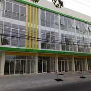 Ruko 3 Lantai Di Wiguna Surabaya Timur (20745535) di Kota Surabaya