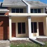 Rumah Subsidi Antirogo Cocok Untuk Pasutri (20748331) di Kab. Jember