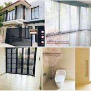 #PRMY Modern Tropical House At Kenjeran Indah 2FLOOR HGB Ready To Stay (20749427) di Kota Surabaya