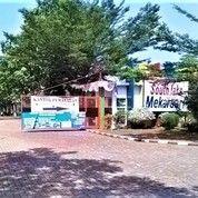 SOUTHLAKE MEKARSARI RUMAH BERWISATA SERTA BEROLAH RAGA (20749451) di Kota Bogor