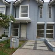 Rumah Siap Huni Suvarna Bahana Cikupa Tangerang (20749679) di Kab. Tangerang
