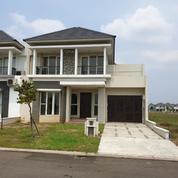 Rumah Siap Huni Lokasi Strategis Suvarna Alam Cikupa Tangerang (20750499) di Kab. Tangerang