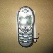 Hape Jadul Motorola C300 Seken Kolektor Item (2075080) di Kota Jakarta Pusat