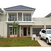 Rumah Suvarna Elysia Cikupa Tangerang (20751199) di Kab. Tangerang