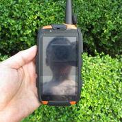 Hape Outdoor Outfone S15 Seken Walkie Talkie UHF IP68 Certified