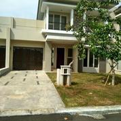Rumah Suvarna Elysia Lokasi Strategis Cikupa Tangerang (20754683) di Kab. Tangerang
