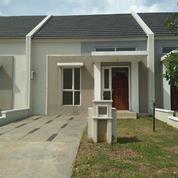 Rumah Murah Suvarna Bayu Cikupa Tangerang (20755523) di Kab. Tangerang