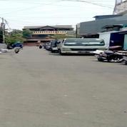 Rumah Cocok Untuk Usaha Kost BU Daerah Tomang (20756827) di Kab. Bekasi