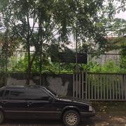 Tanah Lokasi Bagus Untuk Tinggal Di Cipinang Dalam Komplek (20757687) di Kota Bandung
