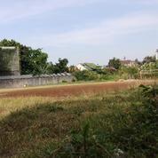 Murah Siap Bangun Dekat Dago Golf Cocok Untuk Town House Atau Cluster (20757803) di Kota Bandung
