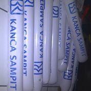 Jasa Dan Produksi Balon Teppuk-Balon Supporter Terbaik (20758603) di Kota Bekasi