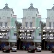 Ruko 4 Lt Cocok Buat Kantor Hadap TIMUR Di Boulevard Hijau (20760419) di Kab. Bekasi