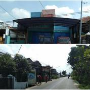 Gudang Atau Ruko, Cihanjuang, Sariwangi, Murah (20760687) di Kota Bandung