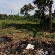 Tanah Ada Bangunan Dalam Komplek Dekat Setrasari (20761367) di Kota Bandung