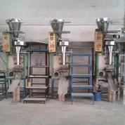Pabrik Sukodono Sidoarjo Area Industri. Include Isi, Kantor Dan Rumah (20762143) di Kota Surabaya
