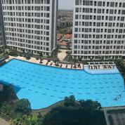Apartement Bagus Midtown Tower Ellis Gading Serpong (20765359) di Kab. Tangerang