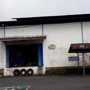 Pabrik Lemahbang Pasuruan Pandaan (20767155) di Kota Surabaya