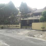 Rumah Besar Mewah Strategis 12 Kamar Timoho Jogja (20767987) di Kota Yogyakarta