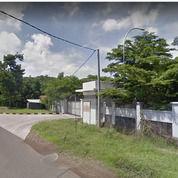 Lahan Potensial Di Kawasan Industri Dekat Tol Dan Bukit Indah City (20768103) di Kota Bandung