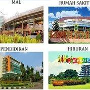 Sukma Indah Jonggol (20771903) di Kab. Bogor