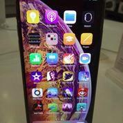Hp Apple Iphone XR 64 Gb Bisa Dicicil Dengan Angsuran Ringan (20772215) di Kota Bekasi