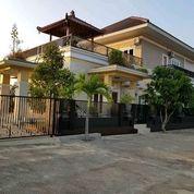 Villa Luxury Siap Huni Full Furnish Di Mangunharjo Tembalang Semarang (20772227) di Kota Semarang