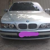 BMW E39 A/T 1997 528 FULL ORI (20772547) di Kota Jakarta Timur