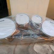 Kwarto Drum Band