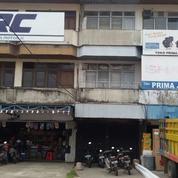 Ruko Murah Jl. Ir. Juanda, Pontianak (20777455) di Kota Pontianak