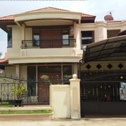 Rumah Murah Jl. KHA. Dahlan, Gg. Dini, Pontianak (20778367) di Kota Pontianak