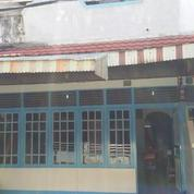 Rumah Murah Jl. Waduk Permai, Pontianak (20778547) di Kota Pontianak