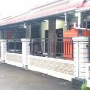 Rumah Murah Grand Mutiara Mas, Jl. Muhamad Yamin, Pontianak (20778651) di Kota Pontianak