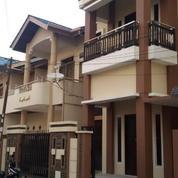 Rumah Murah Jl. Purnama Jaya, Pontianak (20778811) di Kota Pontianak