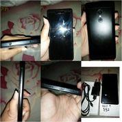 Xiaomi Note 4 3/32 Mulus No Lecet,Komplit (20779371) di Kota Semarang