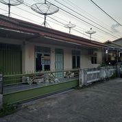 Rumah Murah Harga Promo Jl. Purnama Permata, Pontianak (20780031) di Kota Pontianak