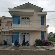 Rumah Murah BLKI, Jl. AR. Saleh, Pontianak (20780707) di Kota Pontianak