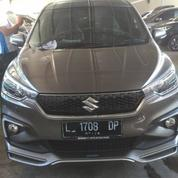 PROMO Suzuki Allnew Ertiga BARU Dp17jt (20780775) di Kota Surabaya
