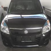PROMO Suzuki Karimun Wagon BARU Dp 10jt (20780871) di Kota Surabaya