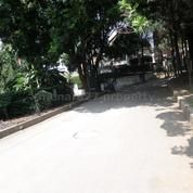 Tanah Datar Kotak Di Setramurni, Jalan Lebar (20784403) di Kota Bandung
