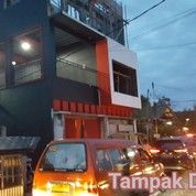 Ruko Murah Jatiasih Aman NYaman Untuk Usaha Strategis (20784755) di Kab. Bandung Barat