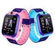 Smartwatch Kids Q12 Bukan Imo / m / im / ppl / pl / amsun / iaomi Bisa Telpon Kamera Game