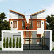 Investasi Kos-Kosan Full Furniture Lokasi Strategis Nempel Kampus UNNES Semarang