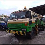 Ready For Sell Concrete Pump Siap Pakai (20785339) di Kab. Demak
